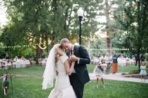 Brianne_Braden_Monument_Park_Stake_Center_Salt_Lake_City_Utah_Bride_Groom_Dancing.jpg