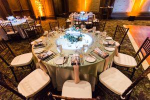 Ilana_Dave_Stein_Eriksen_Lodge_Deer_Valley_Park_City_Utah_Details_Reception_Dinner_Table_Unique_Light_Centerpiece.jpg