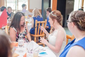 Ashley_Dan_Solitude_Resort_Solitude_Utah_Bride_Enjoying_Time_With_Guests_During_Reception.jpg