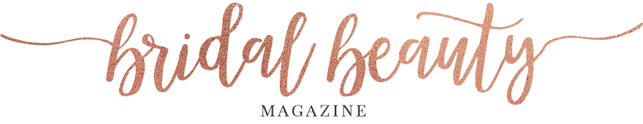 logo_Bridal_Beauty_web.png