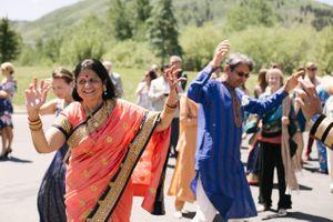 Reema_Spencer_Temple_Har_Shalom_Park_City_Utah_Baraat_Dancing_Guests.jpg
