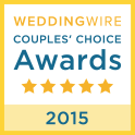 Award_Couples_Choice_2015_Wedding_Wire_web.png