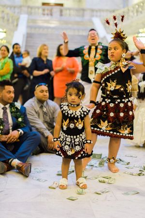 Tessa_Taani_Utah_State_Capitol_Salt_Lake_City_Utah_Young_Children_in_Tongan_Outfits.jpg