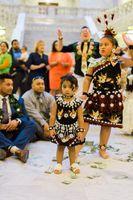 Tessa_Taani_Utah_State_Capitol_Salt_Lake_City_Utah_Young_Children_in_Tongan_Outfits.jpg