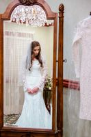Shauna_Blake_Northampton_House_American_Fork_Utah_Bride_Dress_Mirror.jpg