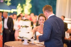 Chelsea_Walker_Red_Cliff_Ranch_Heber_City_Utah_Wedding_Cake!.jpg
