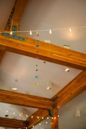 Ashley_Dan_Solitude_Resort_Solitude_Utah_Colorful_Origami_Bird_Decor.jpg