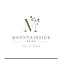 logo_Mountainside_Bride_web.png