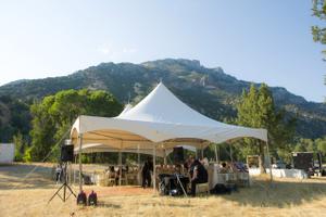 Kristin_Haven_Blacksmith_Fork_Canyon_Reception_Setup.jpg