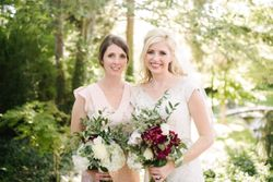 Brianne_Braden_Monument_Park_Stake_Center_Salt_Lake_City_Utah_Bride_Maid_of_Honor.jpg