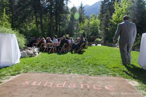 Lenora_John_Sundance_Resort_Sundance_Utah_Sundance_Wedding_Venue.jpg
