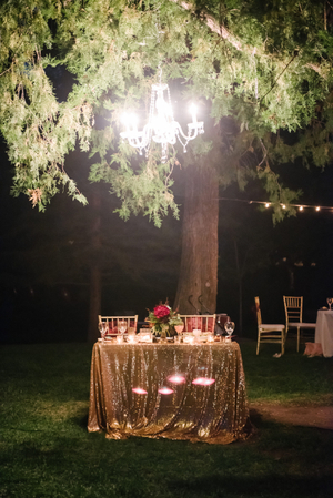 Brianne_Braden_Monument_Park_Stake_Center_Chandelier_Head_Table_Gold_Sparkle_Tablecloth.jpg