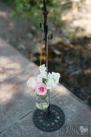 Kristin_Haven_Blacksmith_Fork_Canyon_Hyrum_Utah_Walkway_Detail_Stanchion_Flowers.jpg