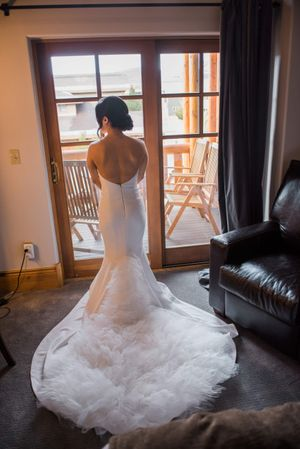 Julia_Mark_Silver_Lake_Lodge_Deer_Valley_Resort_Park_City_Utah_Elegant_Dress_Beautiful_Bride.jpg
