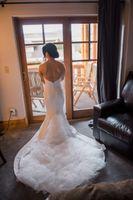 Julia_Mark_Silver_Lake_Lodge_Deer_Valley_Resort_Park_City_Utah_Elegant_Dress_Beautiful_Bride.jpg