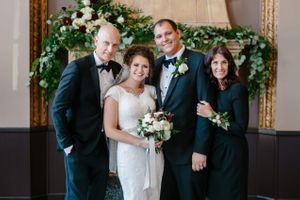 Chloe_Austin_Ben_Lomond_Suites_Ogden_Utah_Great_Gatsby_Parents_With_Bride_Groom.jpg
