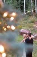 Evelyn_Kevin_Park_City_Utah_Happy_Couple_Bride_Laughing.jpg