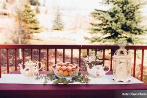 Modern_Vintage_Wedding_Styled_Zermatt_Resort_Midway_Utah_Elegant_Desserts.jpg