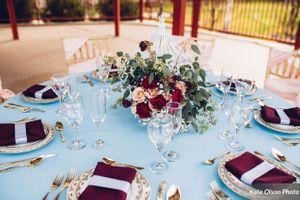 Modern_Vintage_Wedding_Styled_Zermatt_Resort_Midway_Utah_Aerial_Table_Setting.jpg