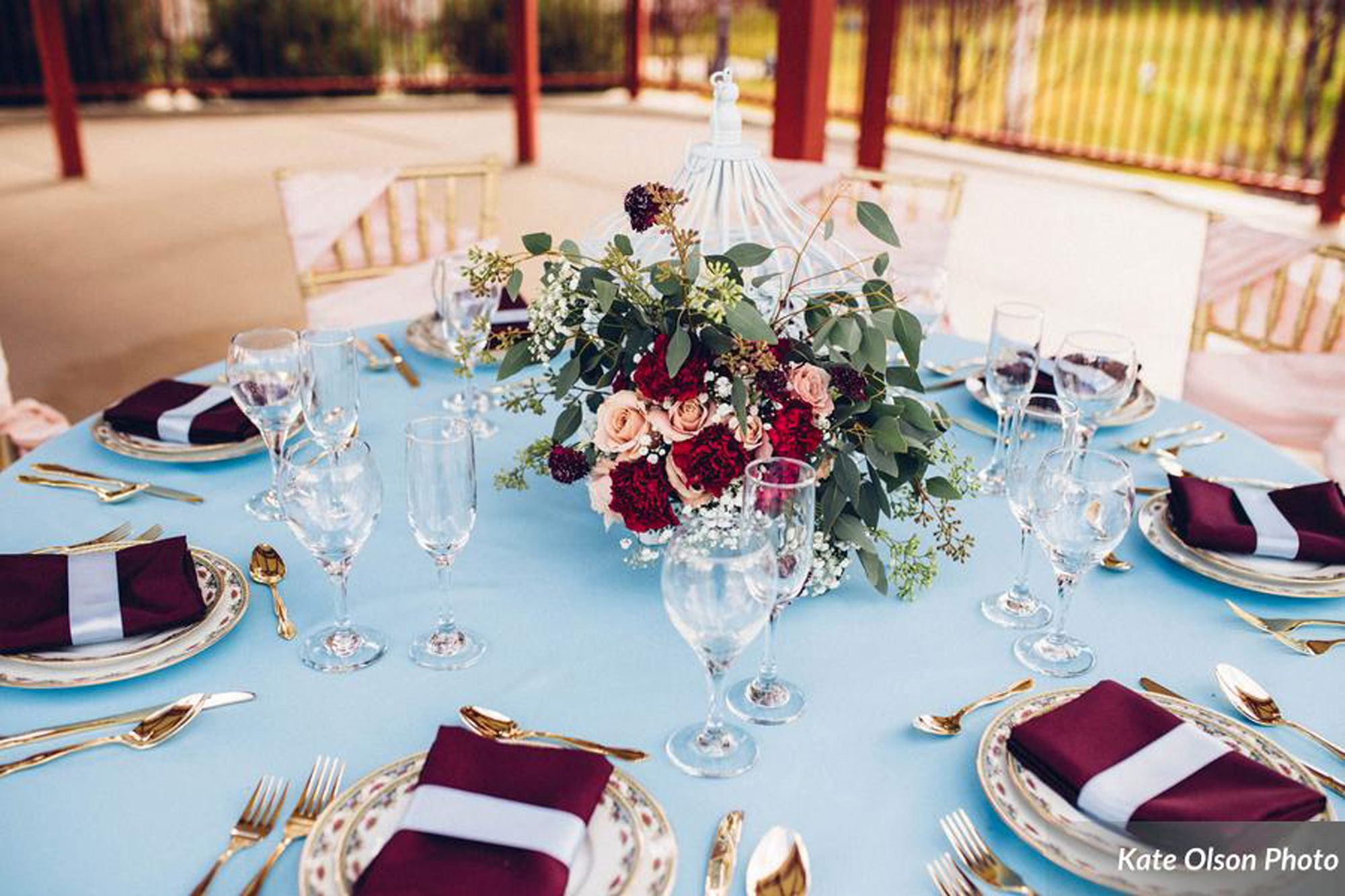 Modern_Vintage_Wedding_Styled_Zermatt_Resort_Midway_Utah_Aerial_Table_Setting.jpg