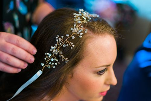 Katelyn_David_Park_City_Utah_Flowers_Bride's_Hair.jpg