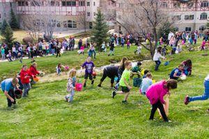 Zermatt_Spring_Extravaganza_2018_Zermatt_Utah_Resort_Midway_Utah_Easter_Egg_Quest.jpg