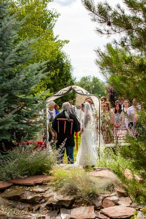 Natalie_Brad_South_Jordan_Utah_Wedding_Ceremony_Vows.jpg