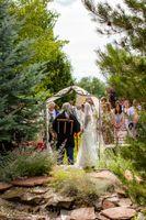 Natalie_Brad_South_Jordan_Utah_Wedding_Ceremony_Vows.jpg