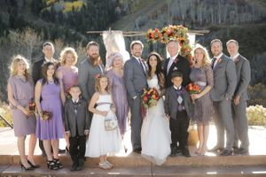 Felicia_Jared_Park_City_Mountain_Resort_Park_City_Utah_Wedding_Party.jpg