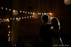 Lenora_John_Sundance_Resort_Sundance_Utah_Bride_Groom_Silhouette.jpg