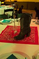 The_Local_Pages_2017_Infinity_Event_Center_Salt_Lake_City_Utah_Centerpiece_Cowboy_Boot.jpg