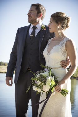 McCall_Brad_High_Star_Ranch_Kamas_Utah_Bride_Groom_Pond.jpg