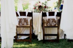 Liz_Jordan_Tracy_Aviary_Salt_Lake_City_Utah_Mr._and_Mrs._Chairs.jpg