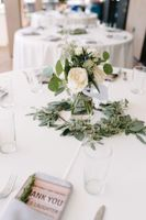 Tasha_Chip_Salt_Lake_City_Utah_Elegant_Table_Settings_Delicate_White_Roses.jpg