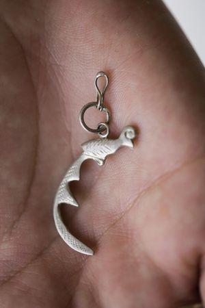 Tina_Dan_Snowbird_Resort_Snowbird_Utah_Details_Bird_Jewelry.jpg
