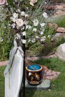 Natalie_Brad_South_Jordan_Utah_Drum_Archway.jpg