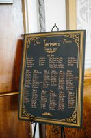 Chloe_Austin_Ben_Lomond_Suites_Ogden_Utah_Great_Gatsby_Dinner_Seating_Chart.jpg