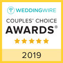Award_Couples_Choice_2019_Wedding_Wire_web.png