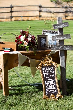 Tori_Sterling_Quiet_Meadow_Farms_Mapleton_Utah_Vignette_Table.jpg