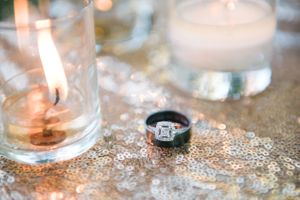 Brianne_Braden_Monument_Park_Stake_Center_Salt_Lake_City_Utah_Wedding_Rings.jpg