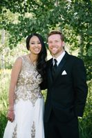 Reema_Spencer_Temple_Har_Shalom_Park_City_Utah_Couple_Formal_Portrait.jpg