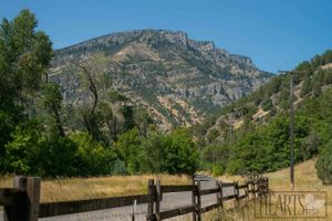 Kristin_Haven_Blacksmith_Fork_Canyon_Hyrum_Utah_Blacksmith_Fork_Canyon.jpg