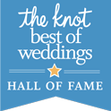 Award_The_Knot_Hall_of_Fame_web.png