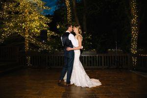Claire_Scott_Millcreek_Inn_Salt_Lake_City_Utah_Bride_Groom_Dancing_Delicately_Lighted_Trees.jpg