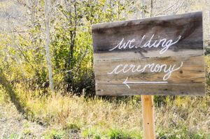 Felicia_Jared_Park_City_Mountain_Resort_Park_City_Utah_Wedding_Ceremony_Sign.jpg