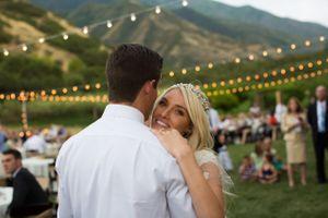 Tori_Sterling_Quiet_Meadow_Farms_Mapleton_Utah_Bride_Groom_Dancing_Under_Bistro_Lights.jpg