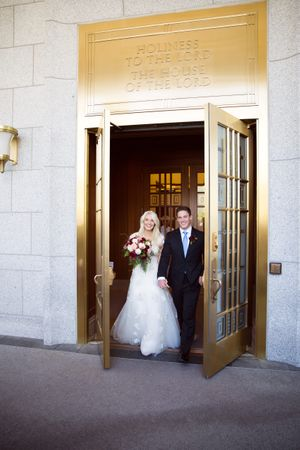 Tori_Sterling_Quiet_Meadow_Farms_Mapleton_Utah_Bride_Groom_Exiting_Temple.jpg