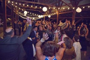 McCall_Brad_High_Star_Ranch_Kamas_Utah_Celebration_Dancingjpg