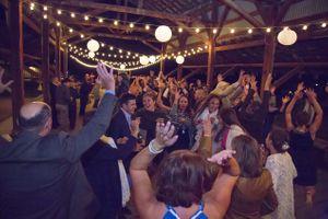 McCall_Brad_High_Star_Ranch_Kamas_Utah_Celebration_Dancingjpg