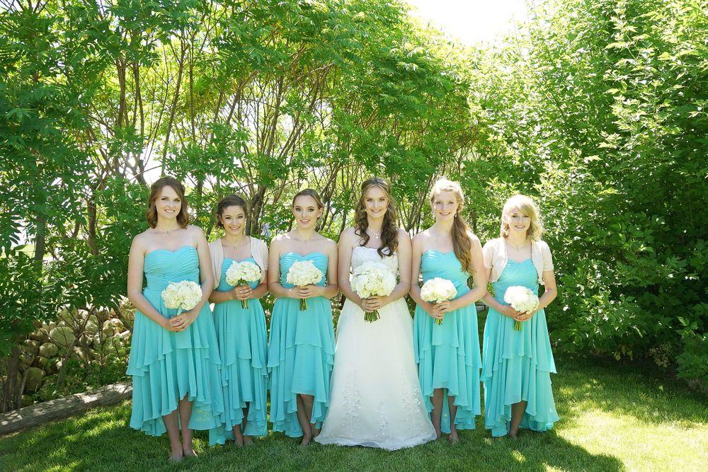 Aspyn_Steven_Bear_Lake_Utah_Bride_Bridesmaids.jpg